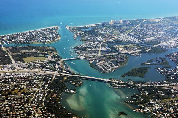 Jupiter Florida Real Estate for Sale​